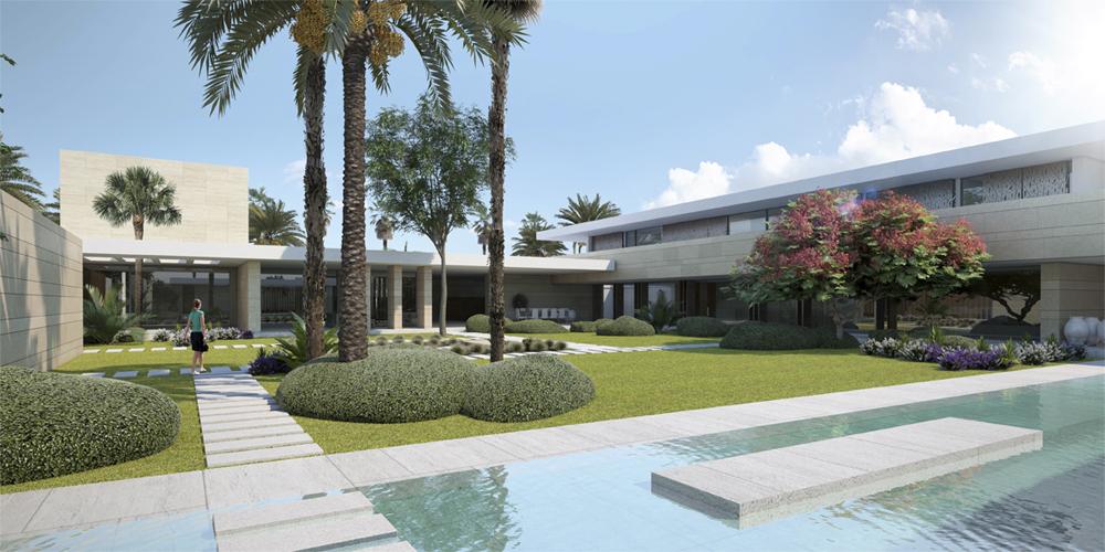 Villa Muaither 05