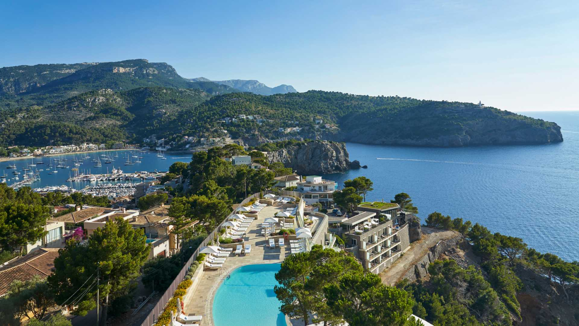 jumeirah-port-soller-hotel-and-spa-43444047-1567512544-ImageGalleryLightboxLarge