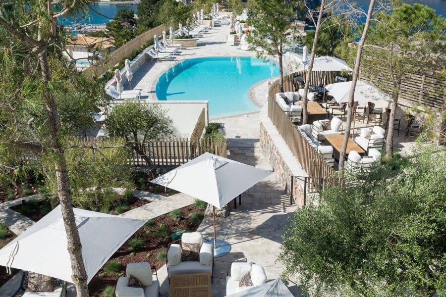 jumeirah-port-soller-hotel-spa-sa-talaia-pool-2_c09a9a4d781a239