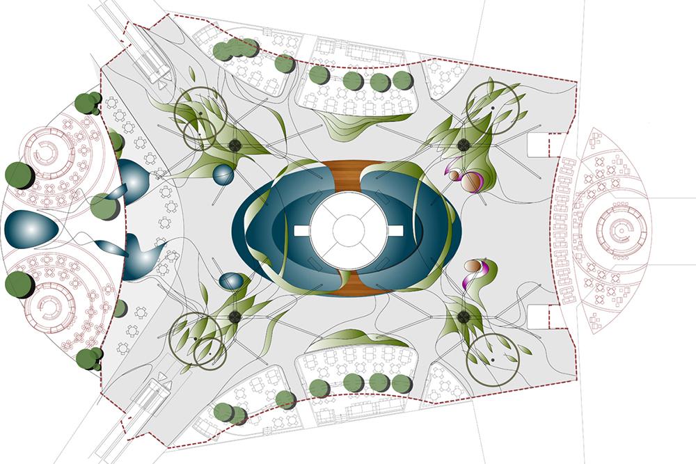 propuestas planta_moss2