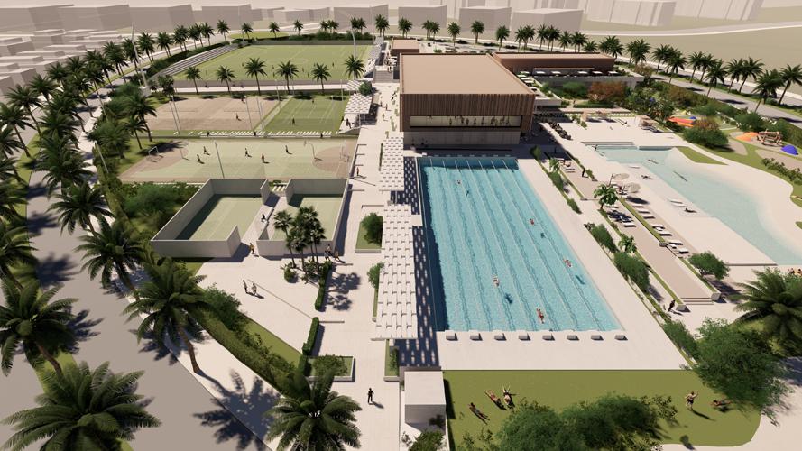 Al Burouj Sports 01