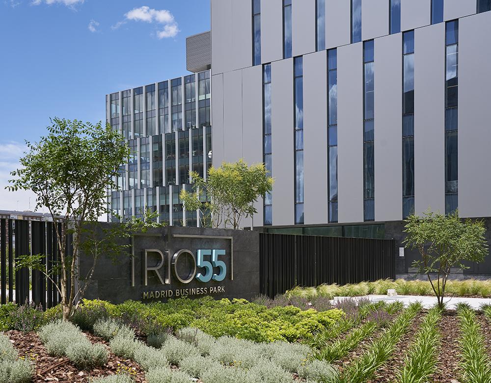 Rio 55-080